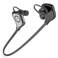 Tai nghe Bluetooth Baseus-S5
