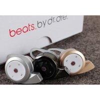 Tai nghe bluetooth Beats mini HD80