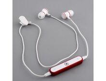 Tai nghe Bluetooth Beats S9
