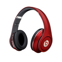 Tai nghe Bluetooth Beats Solo S450