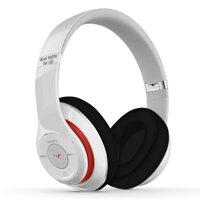 Tai Nghe Bluetooth Beats TM010