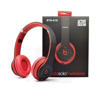 Tai nghe Bluetooth Beats TM-019