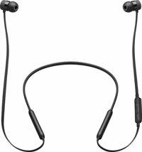 Tai nghe Bluetooth BeatsX Earphones