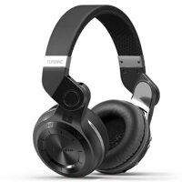 Tai nghe Bluetooth Bluedio T2
