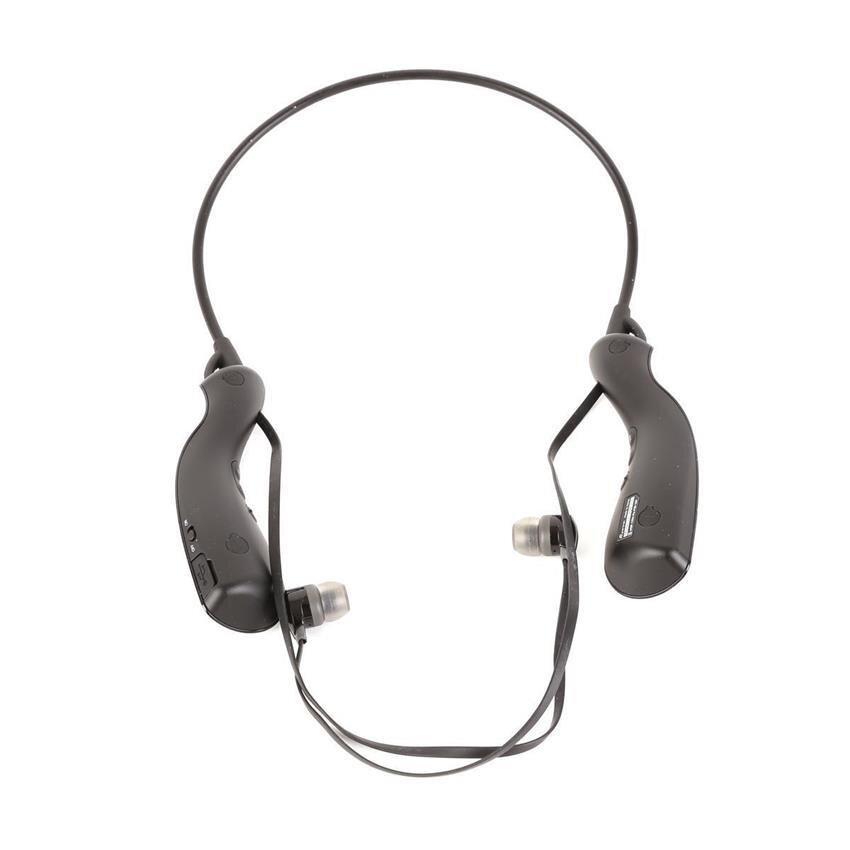 Tai nghe Bluetooth Croise.R  Partron Psb-100