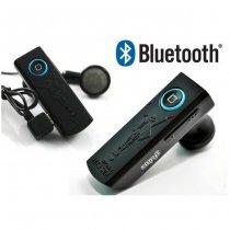 Tai nghe bluetooth Glue GD212