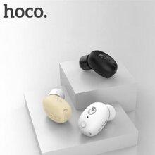 Tai nghe Bluetooth Hoco E24
