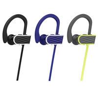 Tai nghe Bluetooth Hoco ES7