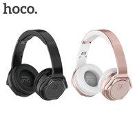 Tai nghe Bluetooth Hoco W11