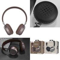 Tai nghe Bluetooth Hoco W13