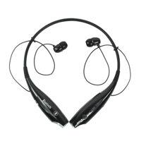 Tai nghe Bluetooth HV-800