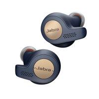 Tai nghe bluetooth Jabra Elite Active 65t