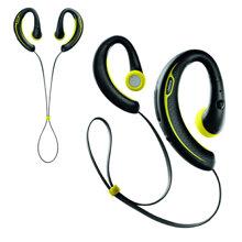 Tai nghe Bluetooth Jabra Sport Wireless+