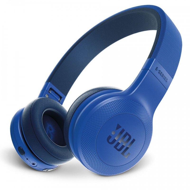 Tai nghe Bluetooth JBL E45BT