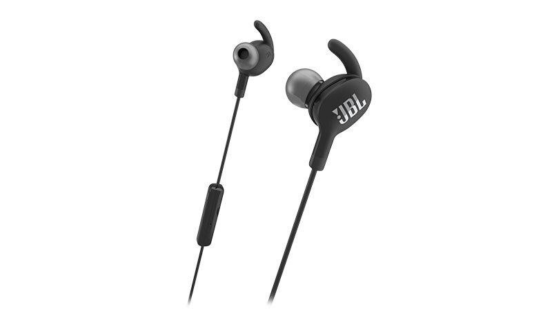 Tai Nghe Bluetooth JBL Everest 100