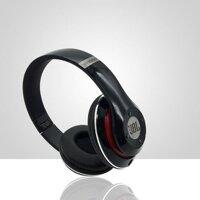 Tai nghe Bluetooth JBL S680