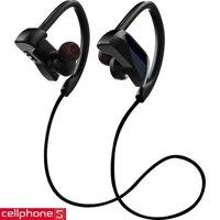 Tai nghe Bluetooth Joyroom JR-U12 (NB.055)