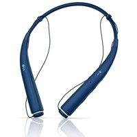 Tai nghe bluetooth LG HBS-780
