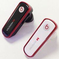 Tai nghe Bluetooth Monster Beats Mini HD80
