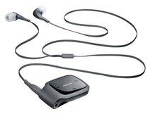 Tai nghe Bluetooth Nokia BH214 (BH-214)