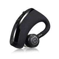 Tai nghe Bluetooth Philips V9