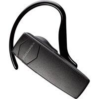 Tai nghe Bluetooth Plantronics Explorer 10