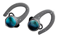 Tai nghe bluetooth Plantronics BackBeat Fit 3100