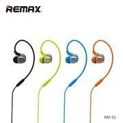 Tai nghe Bluetooth Remax S1