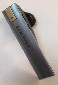 Tai Nghe Bluetooth Samsung M1