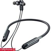 Tai nghe Bluetooth Samsung U Flex EO-BG950 (NB.071)