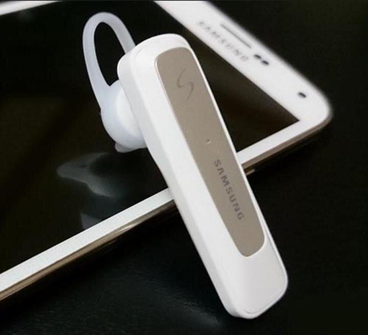 Tai nghe Bluetooth Samsung N9008