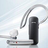 Tai nghe Bluetooth Samsung MG900