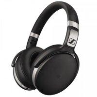 Tai nghe Bluetooth Sennheiser HD 4.50BTNC