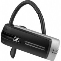 Tai nghe Bluetooth Sennheiser cho Iphone Presence 2IN1