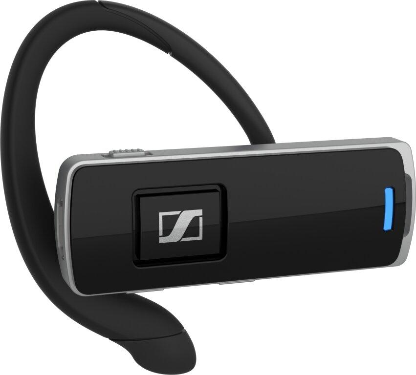 Tai nghe Bluetooth Sennheiser EZX80 (EZX 80)