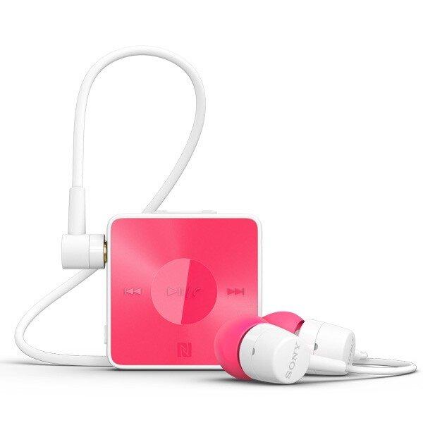 Tai nghe Bluetooth Sony SBH20