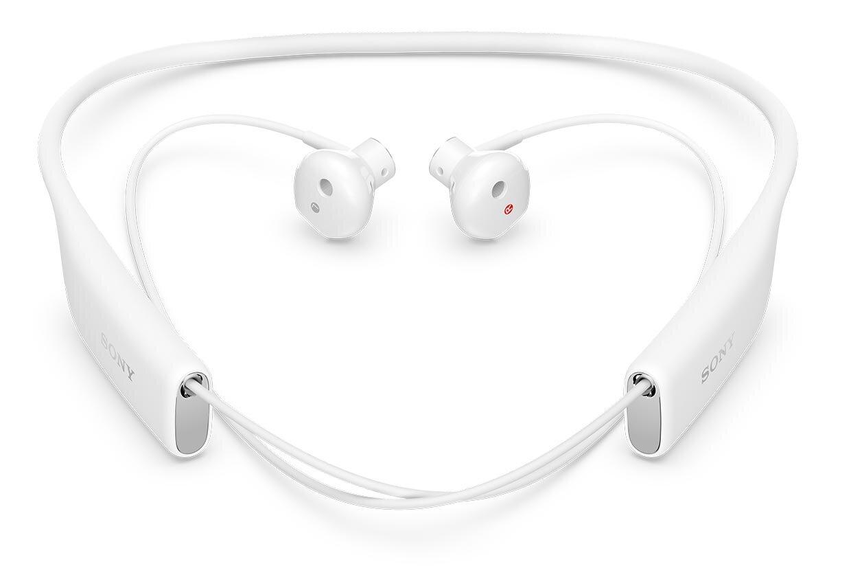 Tai nghe Bluetooth Sony SBH70 (SBH-70)