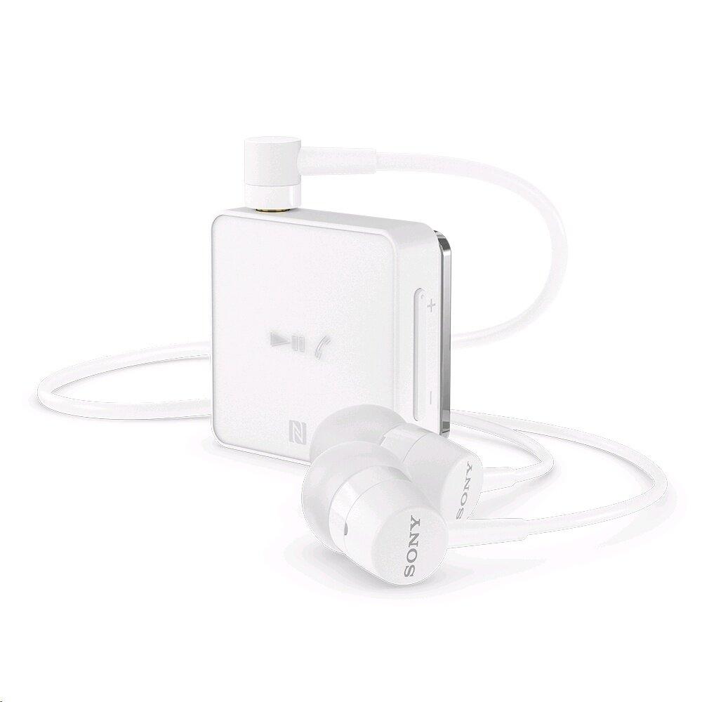 Tai nghe Bluetooth Sony Stereo SBH24