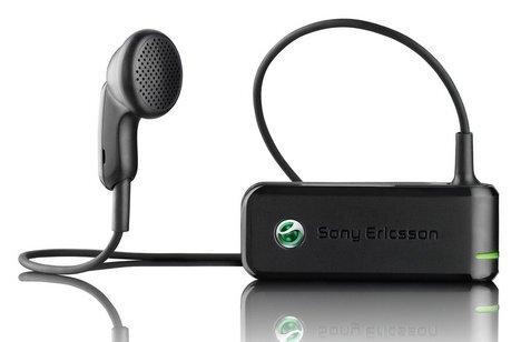Tai nghe Bluetooth Sony VH300 (VH-300)