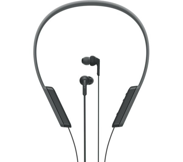 Tai nghe bluetooth Sony XB70BT