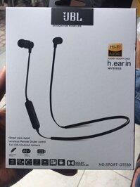 TaI nghe Bluetooth Sport OTE80