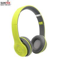 Tai nghe Bluetooth SUNTEK STN-019