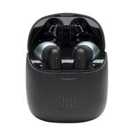 Tai nghe Bluetooth True Wireless JBL Tune 220