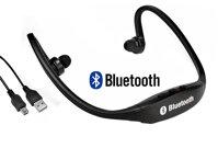 Tai nghe Bluetooth V2.0