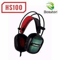 Tai nghe Bosston HS100