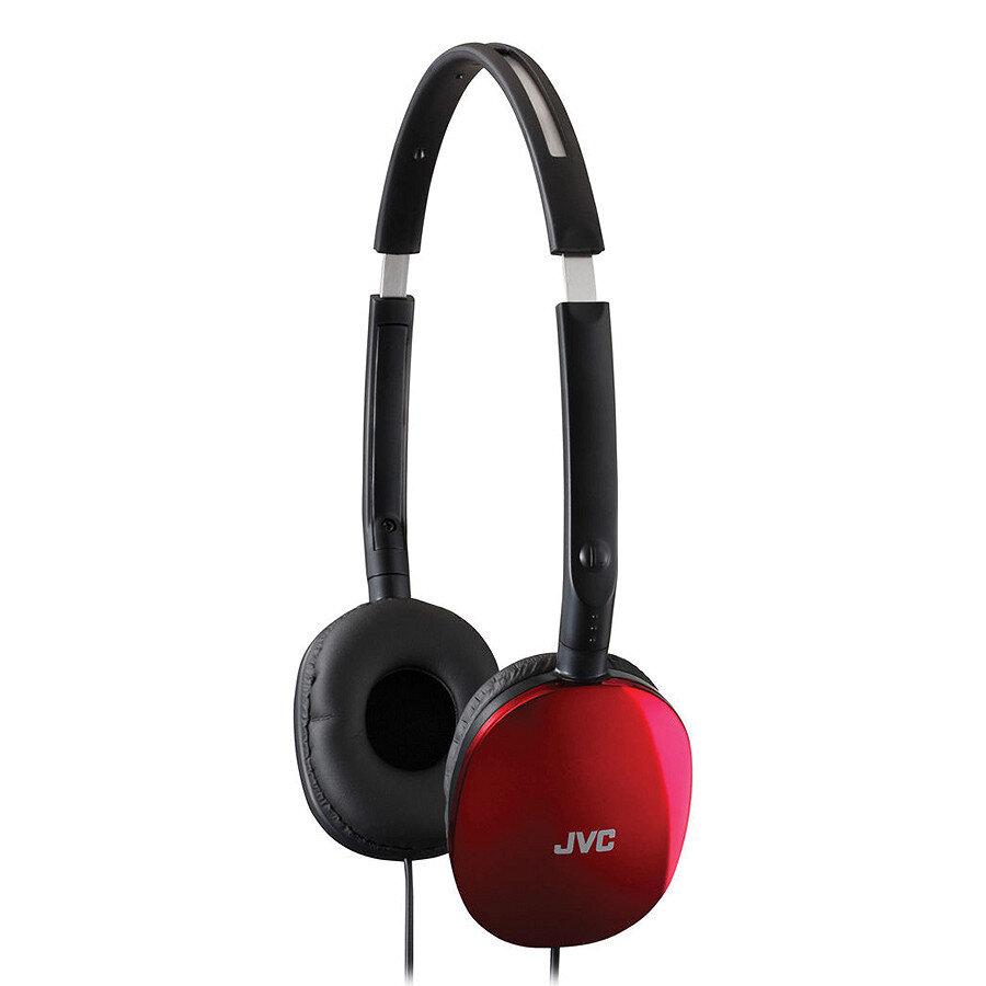 Tai nghe choàng đầu JVC HA-S160
