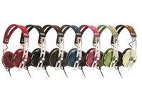 Tai nghe chụp đầu Sennheiser Momentum on Ear ( có dây)