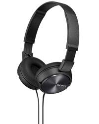 Tai nghe chụp đầu Sony MDR-ZX310/BQE
