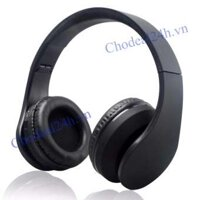 Tai nghe chụp tai bluetooth CDHP01