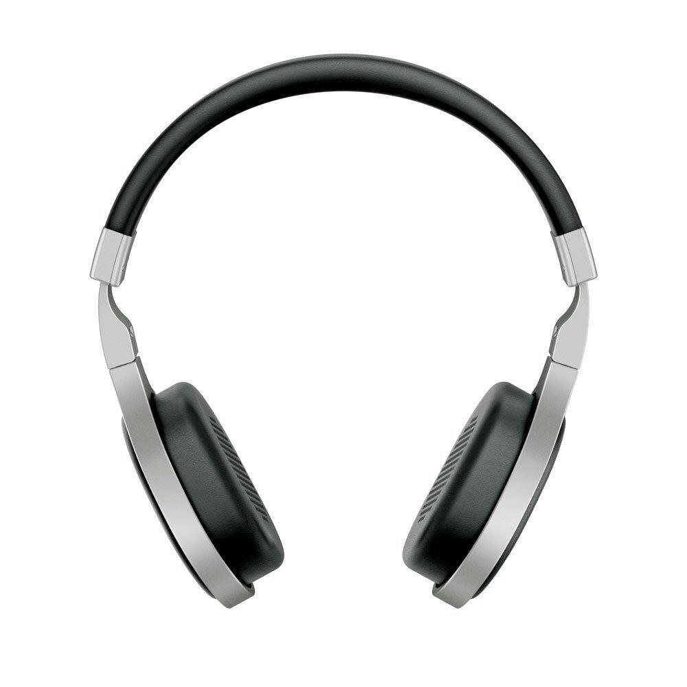 Tai nghe chụp tai Hi-End KEF M500